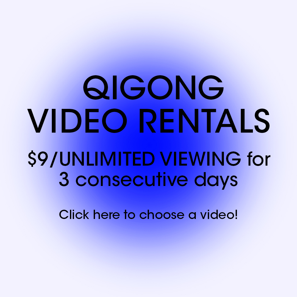 YOQI_VideoOnDemandOption_Rental_03.jpg