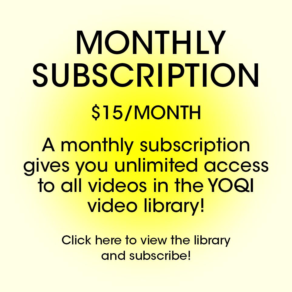 YOQI_VideoOnDemandOption_MonthlySubscription_03.jpg