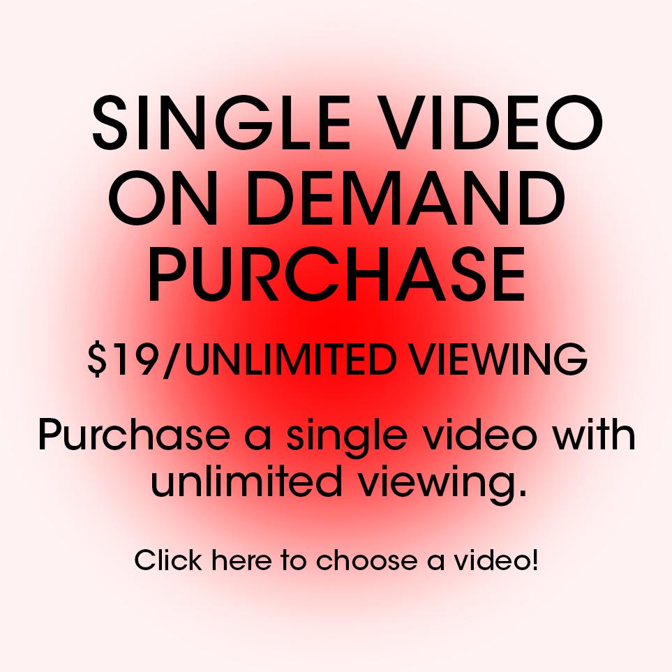 YOQI_VideoOnDemandOption_SingleVideoPurchase_03.jpg