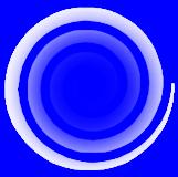 BlueSpiral_Final.png