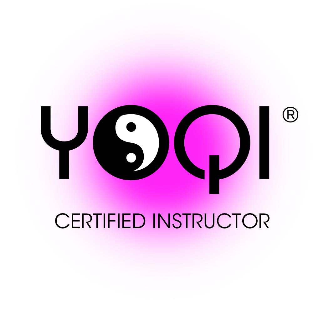 Instructor Logo Color 5.png
