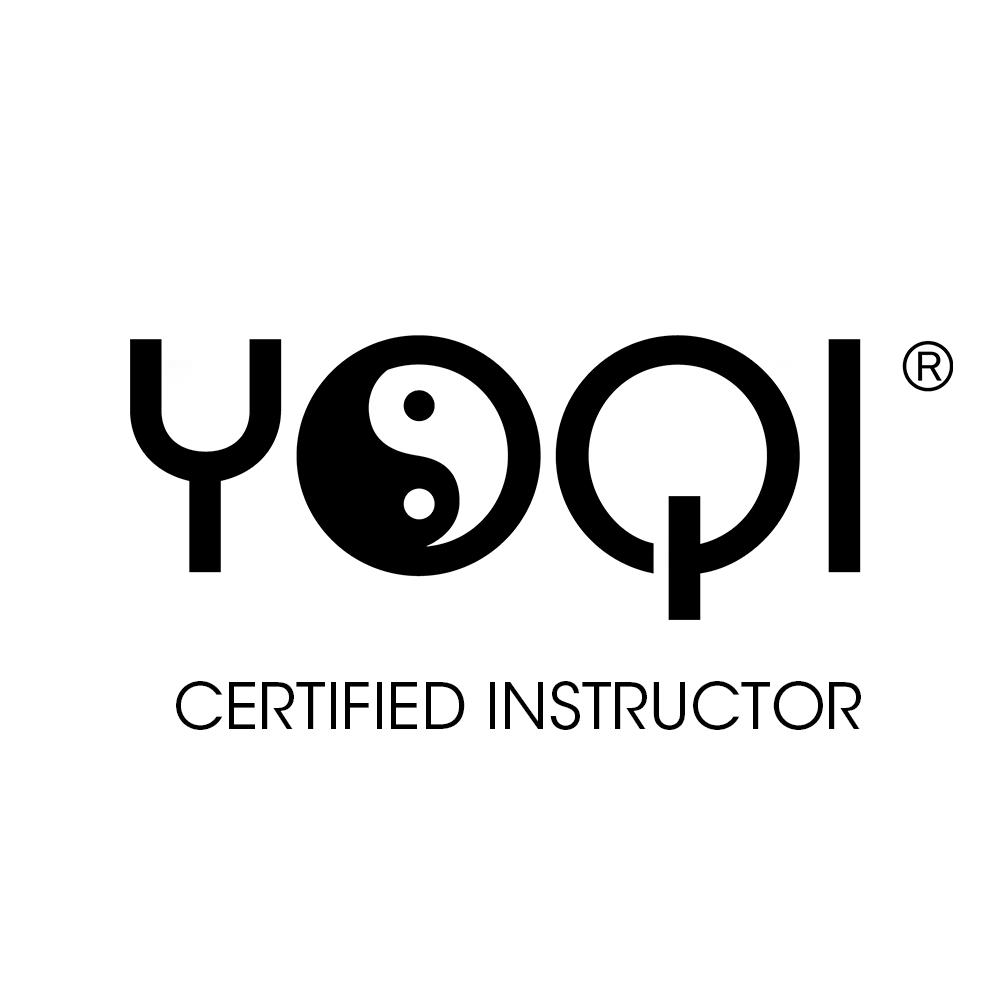 Instructor Logo no Color 5.png