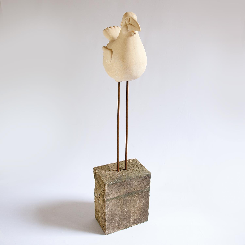 birdbrain_sandstone_01.jpg