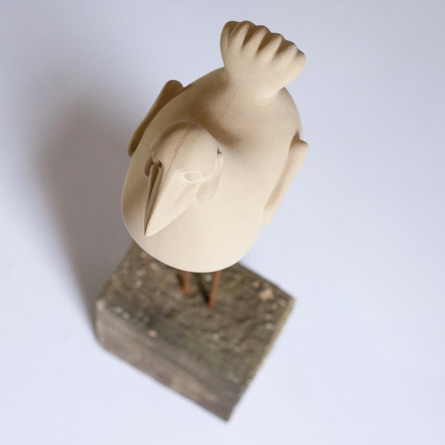 birdbrain_sandstone_03.jpg