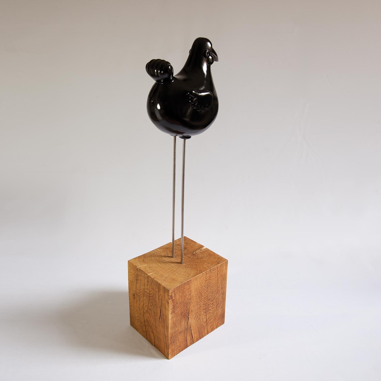 birdbrain_black_01.jpg