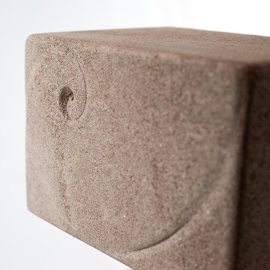 blockhead_08.jpg