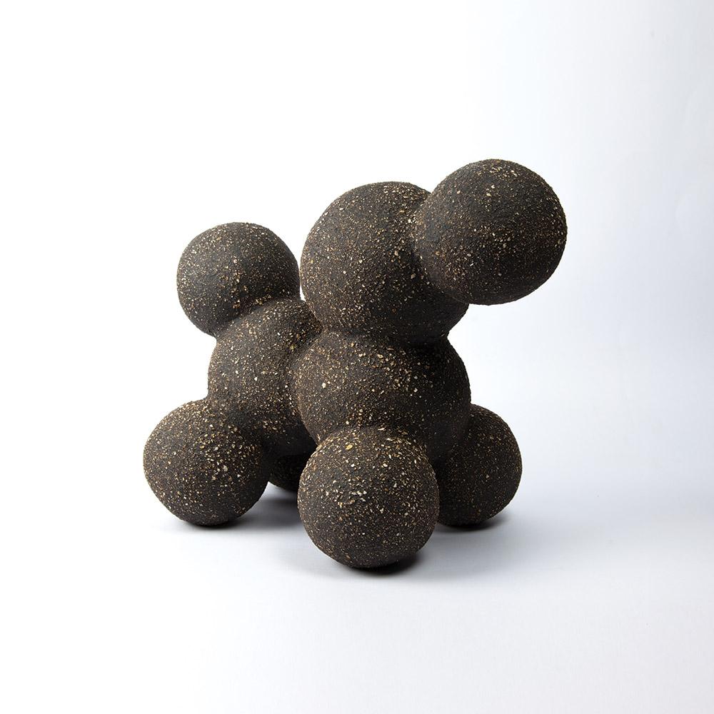 black-dog-10.jpg