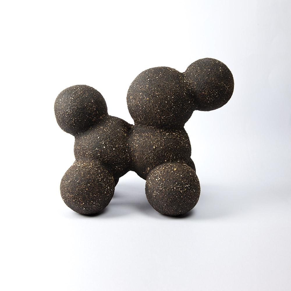 black-dog-03.jpg