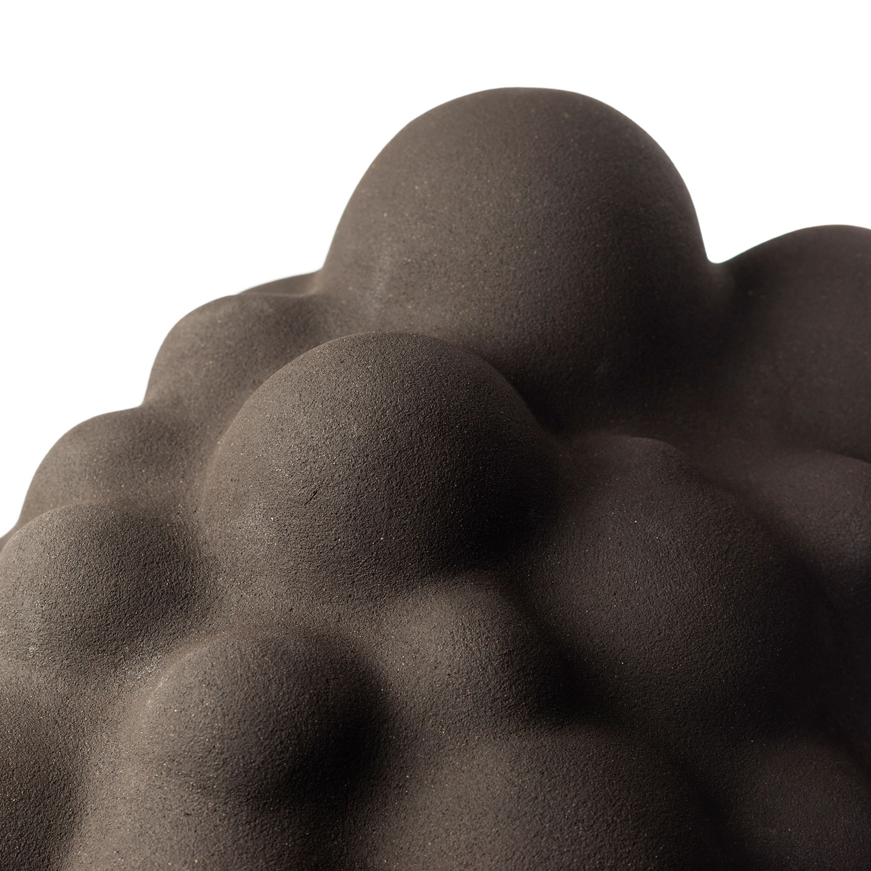 dark-cloud-03.jpg
