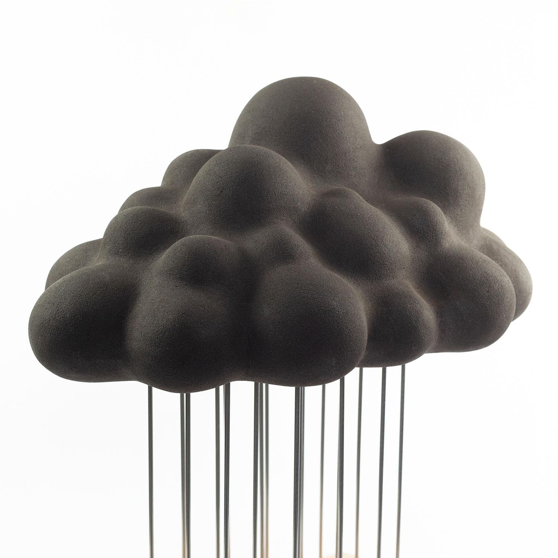 dark-cloud-06.jpg
