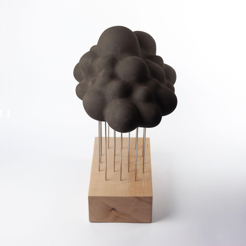 dark-cloud-09.jpg