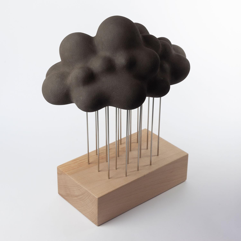 dark-cloud-11.jpg