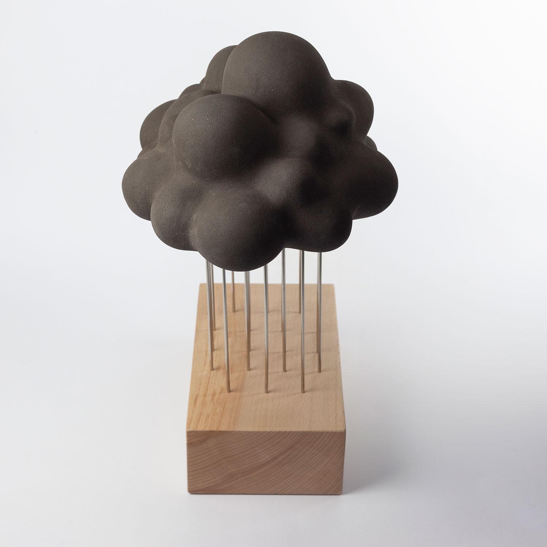 dark-cloud-10.jpg