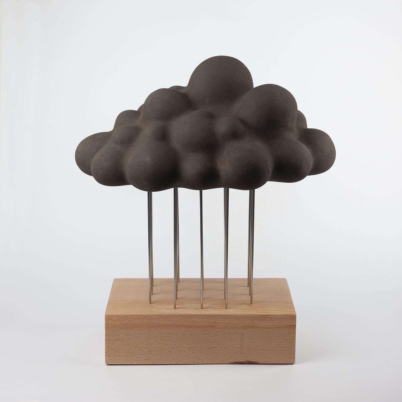dark-cloud-16.jpg