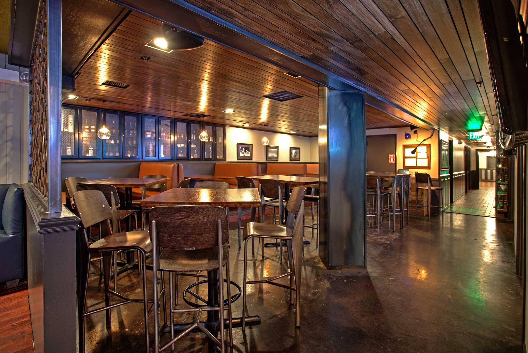 78-BourbonHouse78.jpg