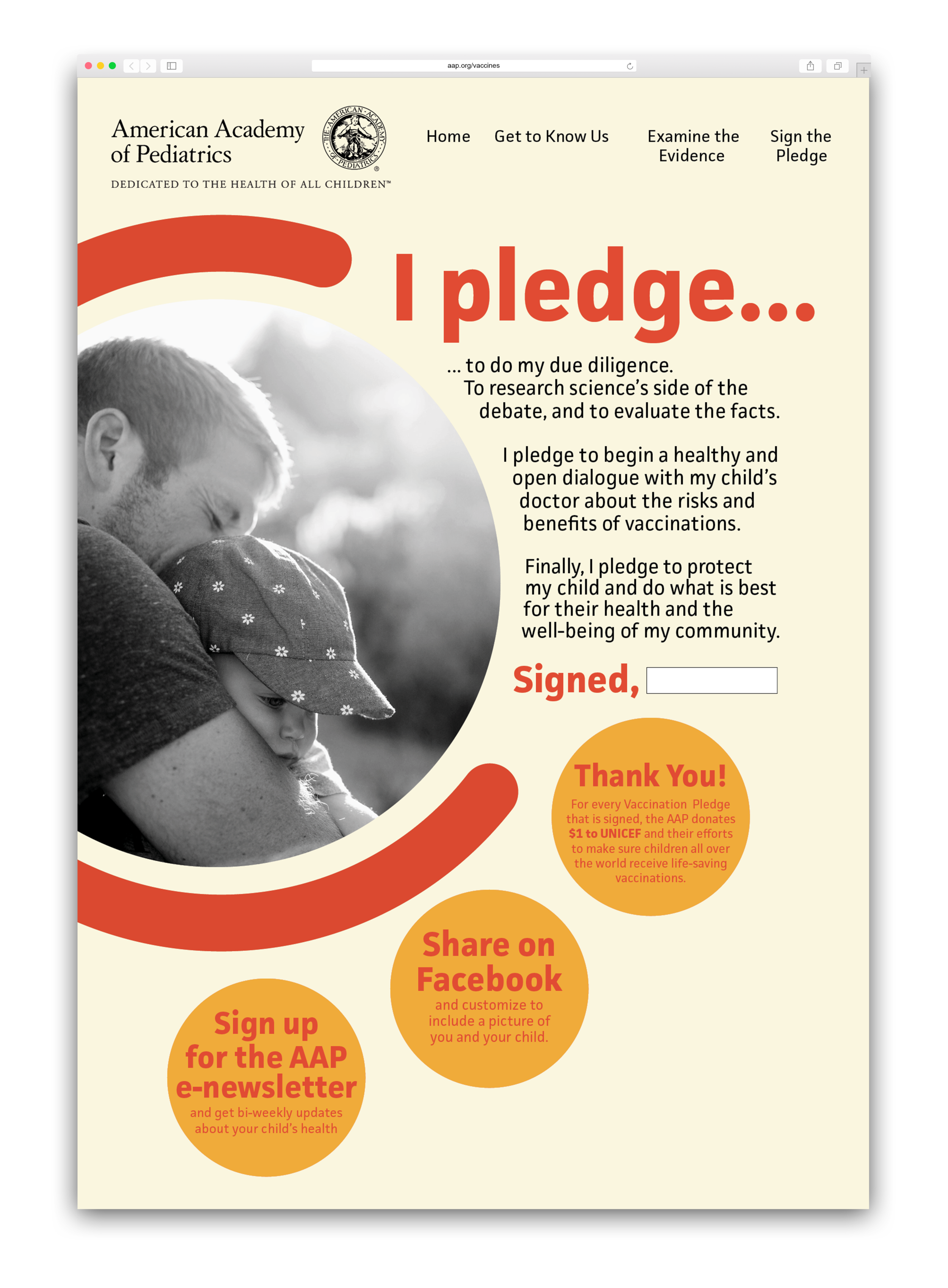 AAP pledge.png