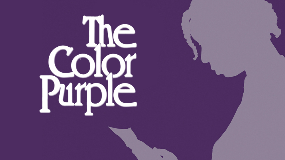 the-color-purple-542d7690b3851.jpg