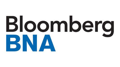 bloomberg_logo.jpeg