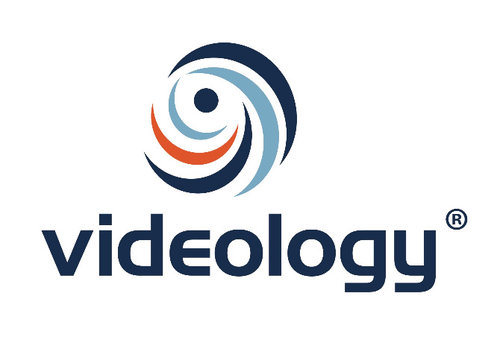videologo_logo.jpeg