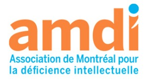 Montreal Association for the Intellectually Handicapped