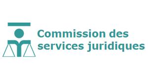 servicesjuridiques.png