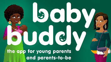 Baby Buddy  - Baby Buddy is a free app that guides you through pregnancy, birth, parenting, and beyond.