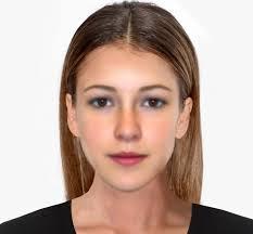 Emily Salden