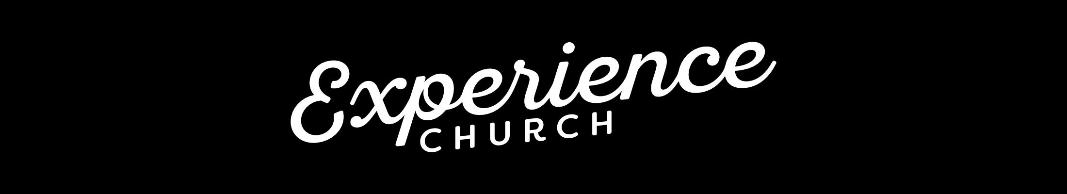 Experience_Church_San_Francisco_California.png