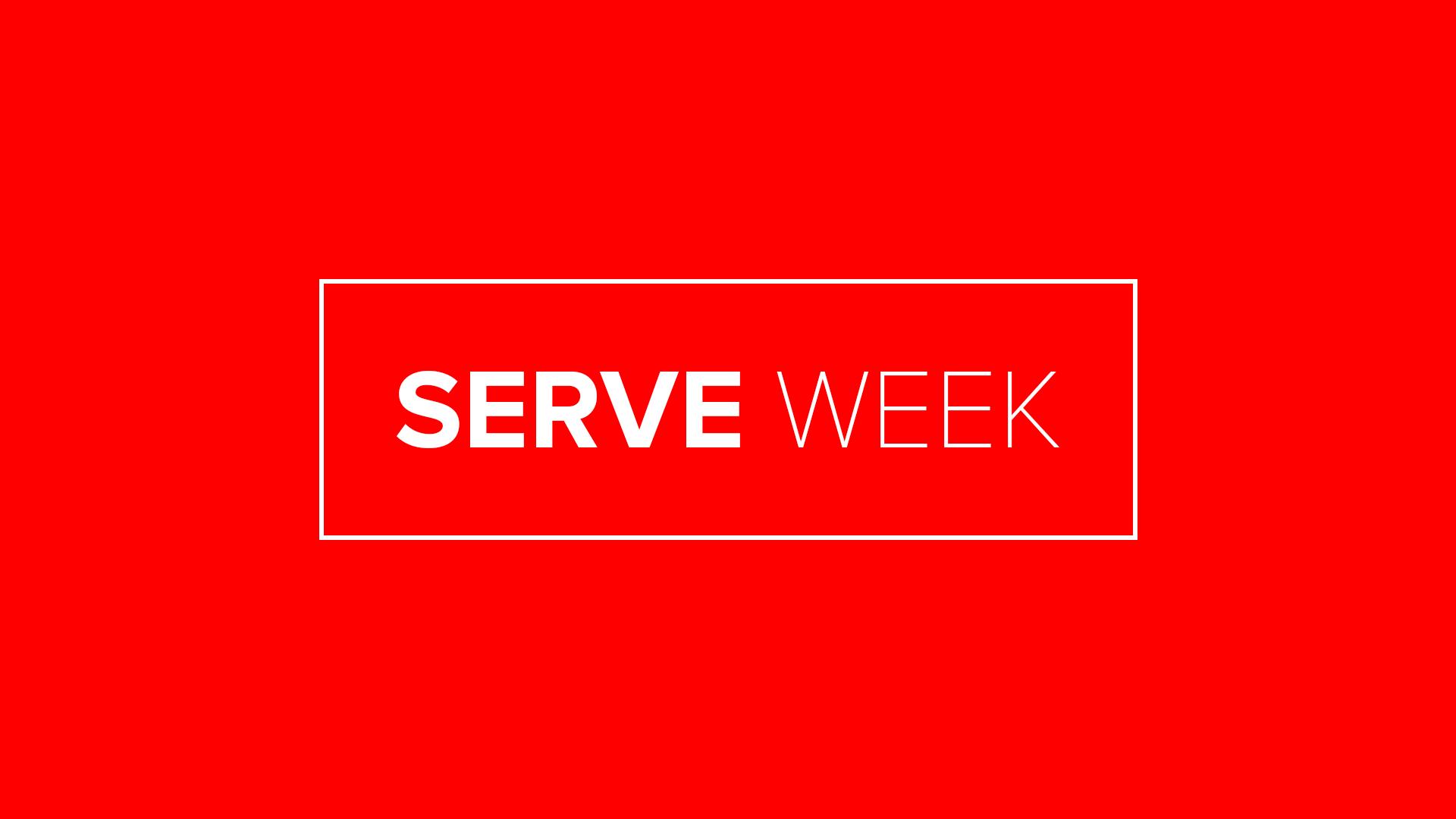 SERVEweek.png