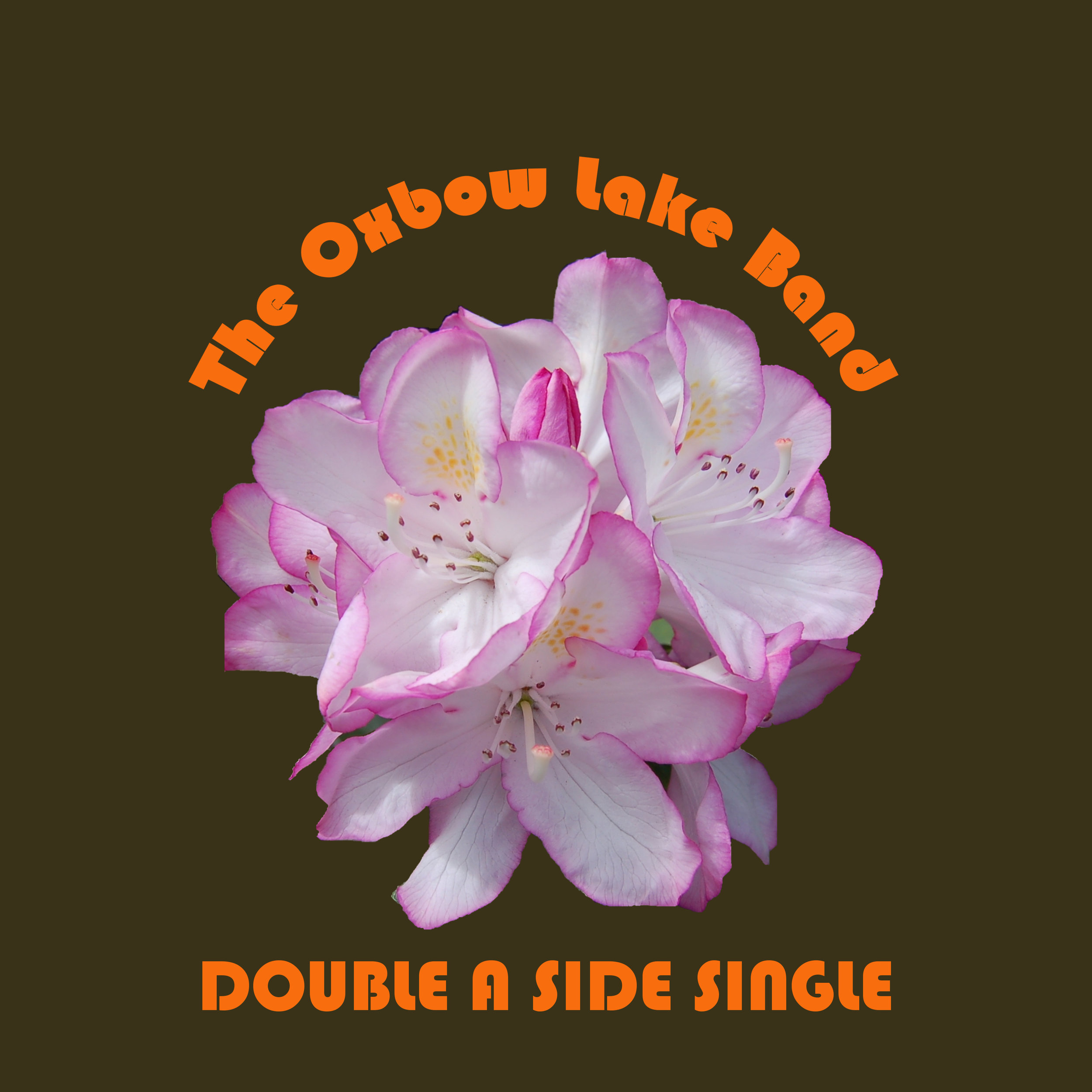 Double A side single coming out 1st June 2019