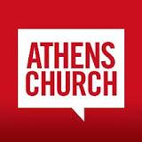 Athens Church Athens, GA