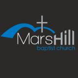 Mars Hill Baptist Church Watkinsville, GA