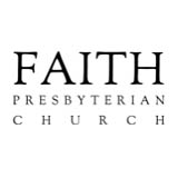 Faith Prebyterian Athens, GA