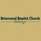 Briarwood Baptist Watkinsville, GA