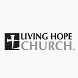 Living Hope Church Athens, GA