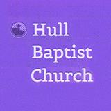 Hull Baptist Church Hull, GA