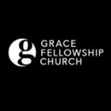 Grace Fellowship Bogart, GA