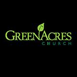 Green Acres Baptist Athens, GA