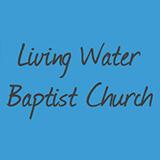 Living Water Baptist Arnoldsville, GA