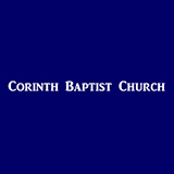 Corinth Baptist Church Arnoldsville, GA