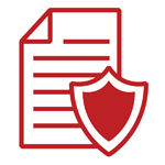 Insurance-icon-.png