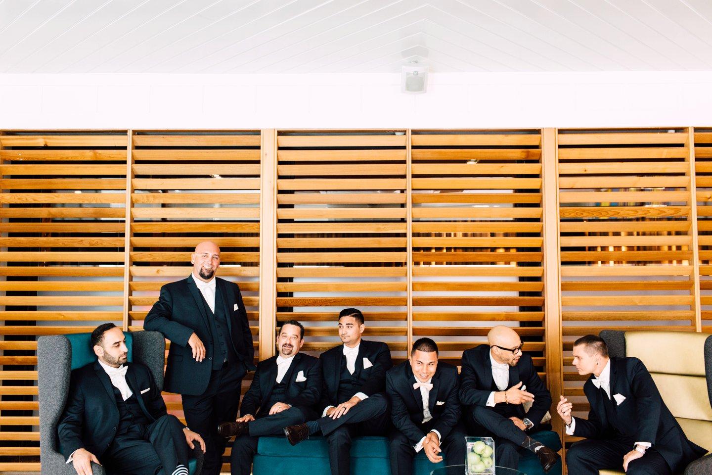 bali hai wedding_0007