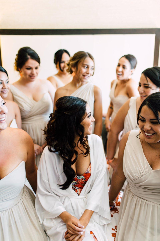 bali hai wedding_0008