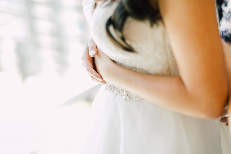 bali hai wedding_0013