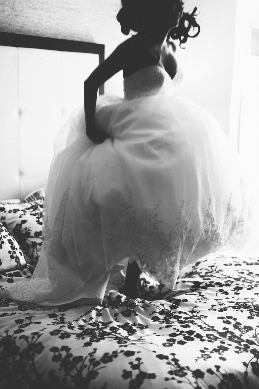 bali hai wedding_0015