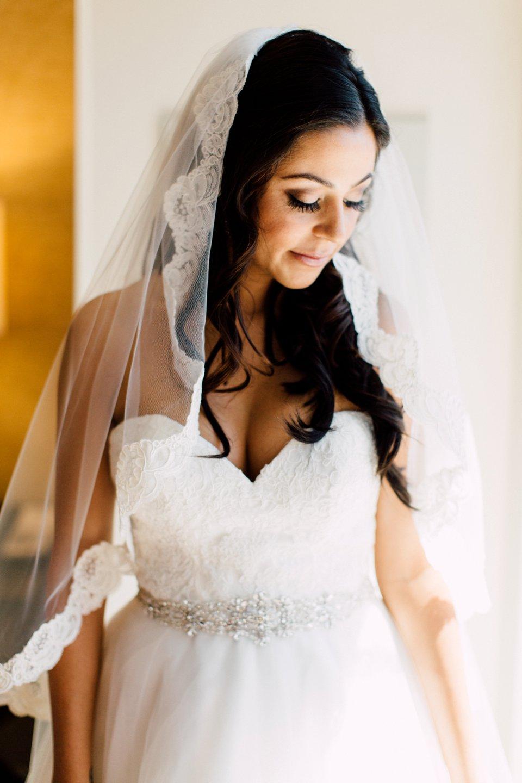 bali hai wedding_0022