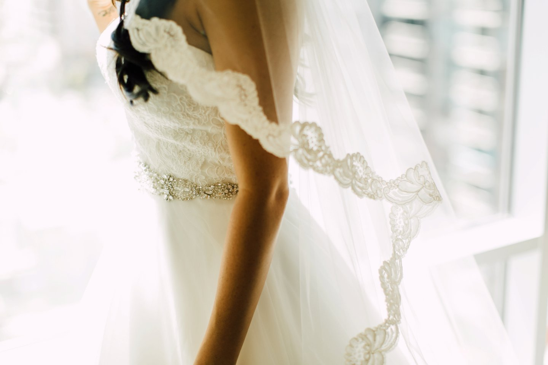 bali hai wedding_0021