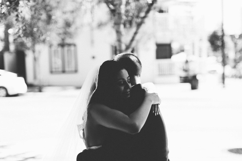 bali hai wedding_0028