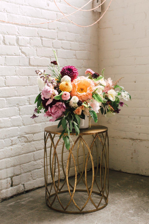flower cart-254.jpg