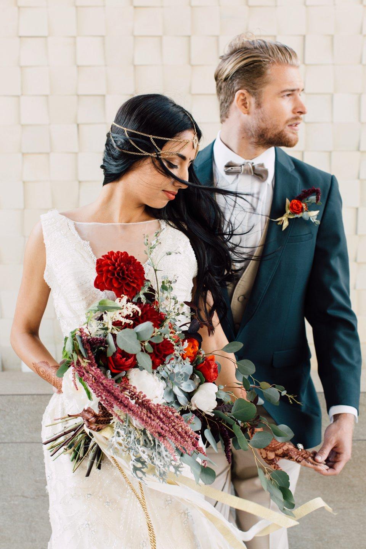 india wedding inspiration_0012